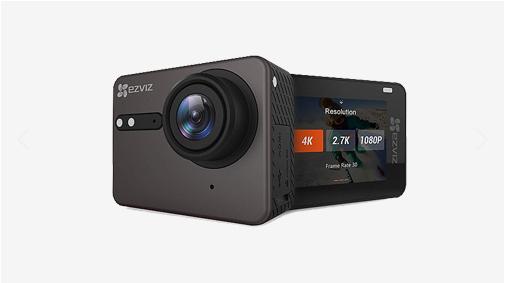 CS-SP208-BO-6C12WFBS camera