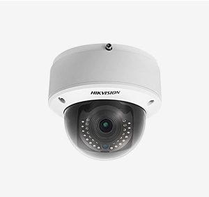camera ip DS-2CD4132FWD-IZ