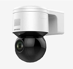 camera hikvision,caméra de surveillance